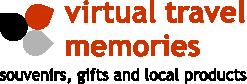 Virtual Travel Memories