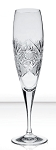 Bohemia Crystal Champagne Glass Originality