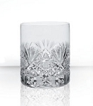 Bohemia Crystal Whisky Glass Originality